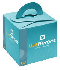 wefferent box