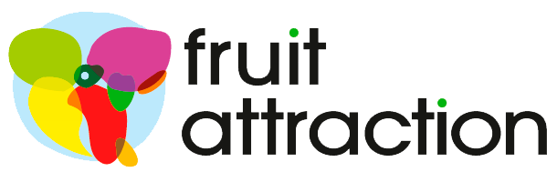 Fruit Attracction 2019
