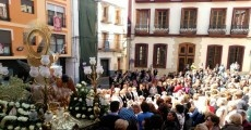 actos virgen 01 callosa 1462194083