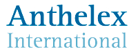 anthelex internacional