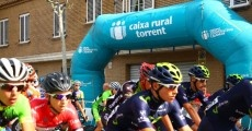 caixa rural torrent carrera ciclista picanya 1468934404