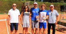 caixa rural torrent open de tenis santa apolonia 1473153715