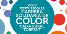 carrera color 1525869271