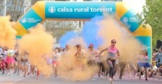 carrera color caixa rural torrent 2 1526299978