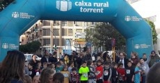 carrera escolar nov 3 1543410573