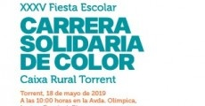 cartel 2019 carrera escolar solidaria color torrent 1558010024