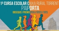 cartel carrera popular paiporta 1541771512