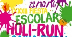 cartel fiesta holi run 1476186409