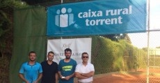 entrega trofeos open santa apolonia caixa rural torrent 2 web 1504529951