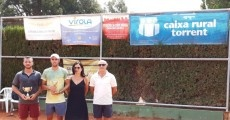 final open santa apolonia web 1568033903